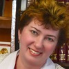 Россинская Светлана