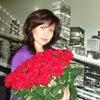 Yulya Bystrova