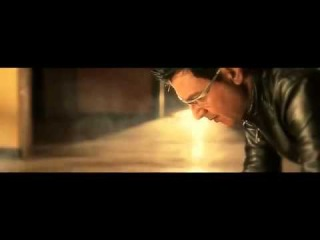 PIRRO CAKO - NUK JAM SUPERMAN ( Official Video )