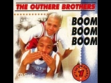 The Outhere Brothers - Boom Boom Boom (1994)