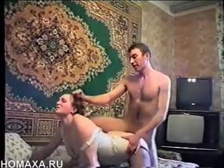 Секспорно русское ссср