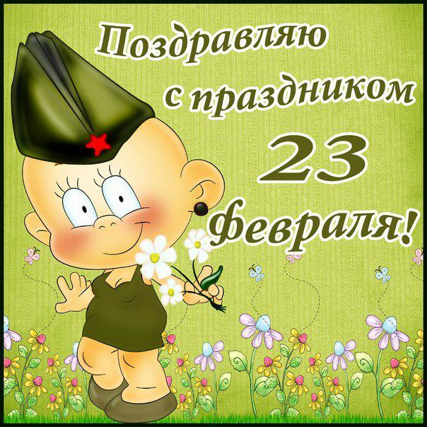 Фото №321833049 со страницы Виталия Куйбара