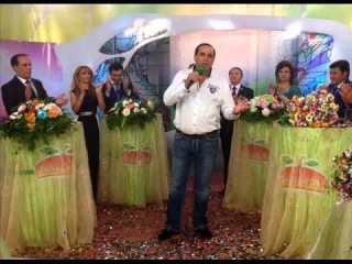Manaf Agayev - Kendimiz Popuri 2013 Albomu