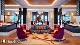 Boulevard Hotel Baku Autograph Collection - Hotel Overview