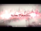EPIC EMOTIONAL INTRO TEMPLATE SONY VEGAS PRO 12 - ASIAN DYNASTIES - TEXT OPENING FREE DOWNLOAD