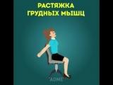 doc333873292_466159878.mp4