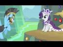 My Little Pony 2 сезон 11 серия