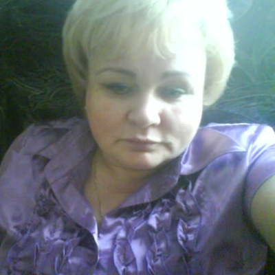 Елена Иевлева, 15 сентября , Вихоревка, id97933174