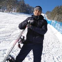 Айдар Баимов