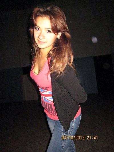 Ирина Макухина, 28 ноября , Полтава, id162414616