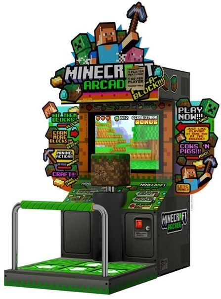 Hot Gems Игровой Автомат