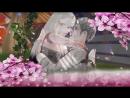 Mstar_Андрей Леницкий-Я б вернул это время назад (by Kpojluk) Trailer1