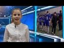 В Тамбове готовят детей на «Матч ТВ» / Новости тамбовской «Академии футбола»