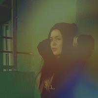 Маша Макаревич