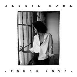 jessie ware альбом Tough Love