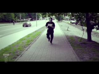 Trening MMA ( Anzor Azhiev ) - promo.mp4