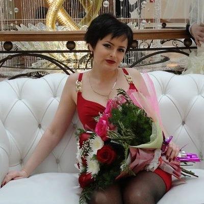 Наталья Бурматова, 19 ноября , Тюмень, id113223582