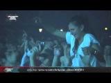 M.I.K.E. &amp FRED BAKER present ACTIVE SIGHT - Never Ending (Bryan Kearney remix)