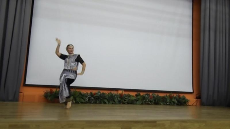 DSCN9991 соло Екатерина Кригер ( постановка Елена Поликарпова )