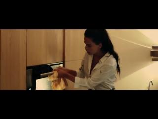 Премьера  Arash feat. Helena - Dooset  Remix) (720p)
