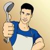 """МНК: Любимые рецепты от """"Мужчины на кухне"""""""