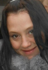 Екатерина Жильцова, 6 мая 1988, Старая Русса, id164739801