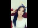Snapchat-1863972161.mp4