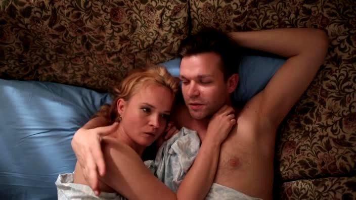 Неравный брак 1 сезон 4 серия. Обмен мужьями