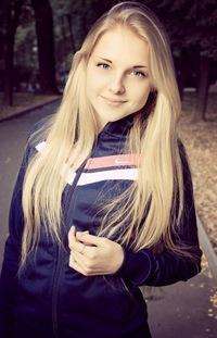Даша Романова, 14 декабря 1997, Москва, id228622492