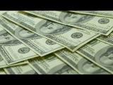 Мантра на богатство 25 кадр