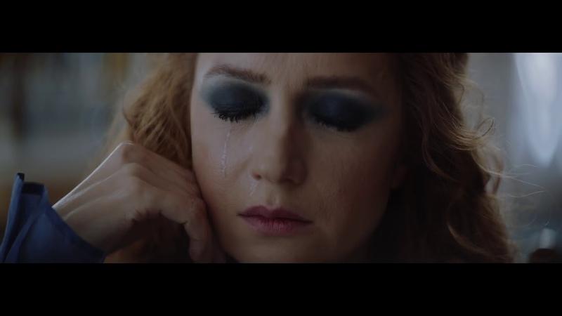 Би 2 – Чёрное солнце(клип)