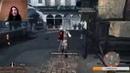 нарезка Assassin's Creed 2 Фассбендер педофил извращенная любовь и парочка бомбежек