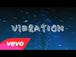 Alex Wiley - Vibration Rhymes & Punches