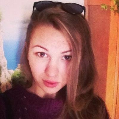 Валерия Аюпова, 23 июня , Москва, id20394769