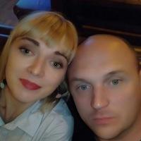 Кротова Елена (Багаева)
