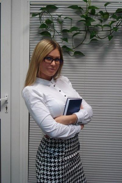 Марина Курочкина, 10 июля , Самара, id148287433