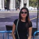 Nata Mozharova. Фото №15