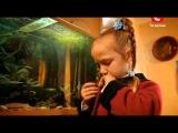 Мистические истории с Павлом Костицыным 01 Vipusk 2013 XviD SATRip by simka
