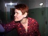 Дежнево, Ухта, депрессивный нефтедобывающий район Россия, одна алкашня
