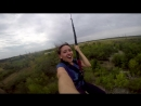 30 | NO FEAR | ROPE JUMPING | ROSTOV-ON-DON | 02.09.2018