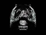 Trap Them - Blissfucker (2014) Full Album HQ (HardcoreGrindcore)