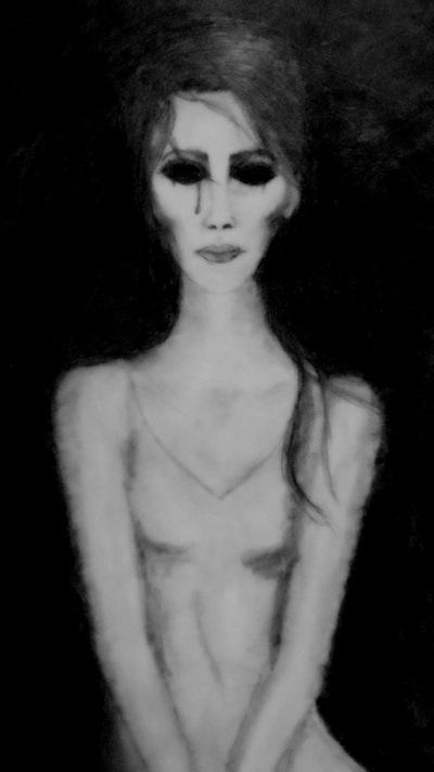 Kassandra Anders-Mcgone, 20 ноября 1993, Москва, id210676873