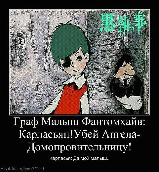 http://cs425716.vk.me/v425716385/4be0/uNPGEzT4Nz0.jpg