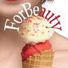 Forbeauty.Com.Ua - Интернет-магазин парфюмерии