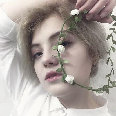 Наталия Федоренко