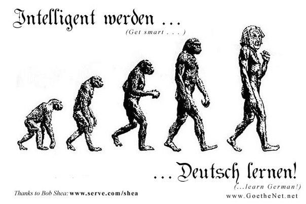 Образец Конверта На Немецком