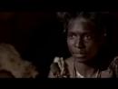 BBC Планета первобытных людей 1 серия Документальный фильм