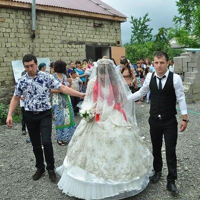 Кадим Казимагомедов, id216576641