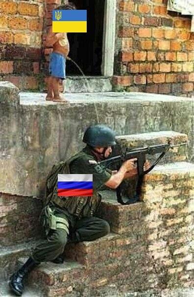 Кремль убежден, что российский самолет не нарушал границу Турции, - пресс-секретарь Путина Песков - Цензор.НЕТ 1846