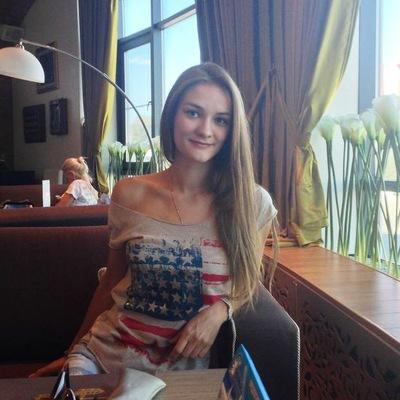 Ангелина Тарасова, 4 августа , Самара, id11548055